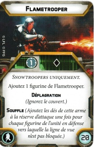 flametrooper