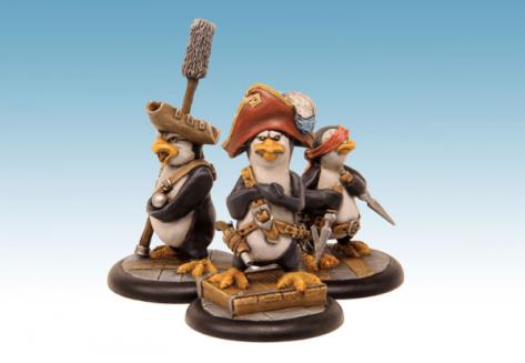 mercenary-pinguins