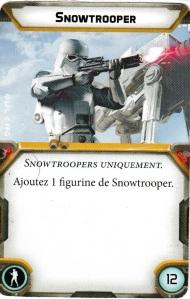 snow-sup