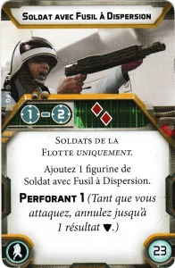 soldat-dispersion