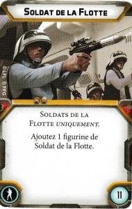 soldat-flotte-sup