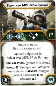 soldat-mpl57