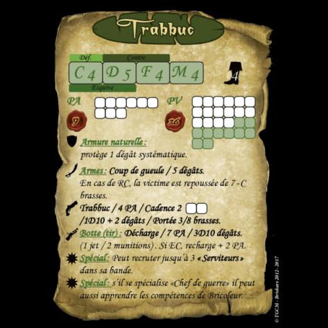 trabbuc