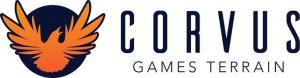corvus_games_terrain_logo_horizontal_x179